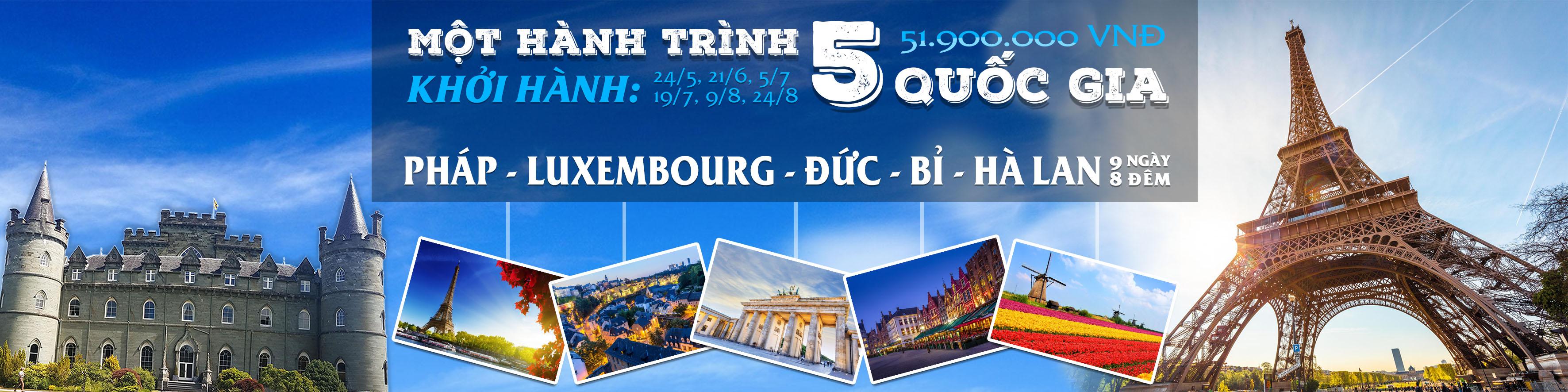 http://miendongduong.com/phap-luxembourg-duc-bi-ha-lan